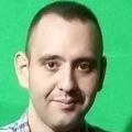 alcgzl, 32, Antalya, Turkey