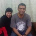 Muhammad Johari, 44, Kuala Lumpur, Malaysia