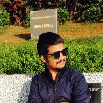 Tom Hardy, , Nashik, India