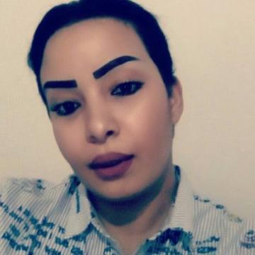 hanane, 28, Tetouan, Morocco