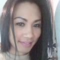 Sonya, 35, Ko Samui, Thailand