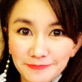 Jomera Gromlaim, 31, Pattaya, Thailand