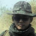 Mike Thotsapol, 30, Usa, Tanzania