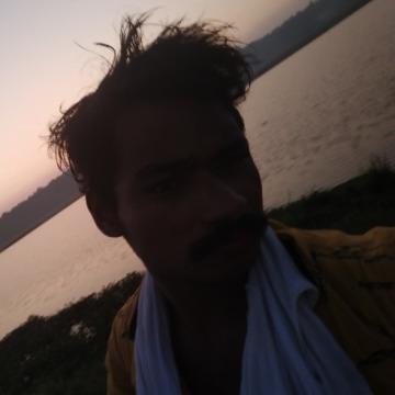 Arun aru, 24, Bangalore, India