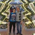 Mohamed Mostafa, 37, Cairo, Egypt