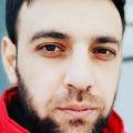 Artash Zakharovich Manukyan, 27, Yaroslavl, Russian Federation