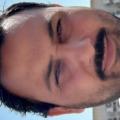 Amjad  Din, 32, Abu Dhabi, United Arab Emirates