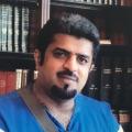 osama, 39, Khobar, Saudi Arabia