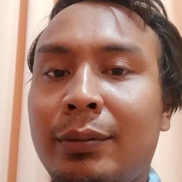 Satrio langit bodyguard plus tour guide, 33, Jakarta, Indonesia
