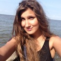 Annie, 26, Saint Petersburg, Russian Federation