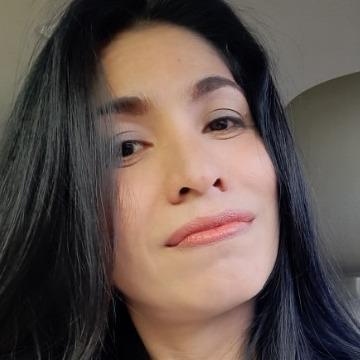 Siriwipha Sriket, 42, Phuket, Thailand