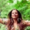 Marina, 33, Moscow, Russian Federation
