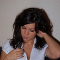 mary, 39, Point d'Or, Guadeloupe