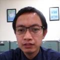 taufik ariesta ardhiawan, 36, Yogyakarta, Indonesia