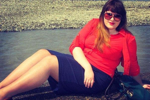 Marina Dmitrievna, 27, Yekaterinburg, Russian Federation