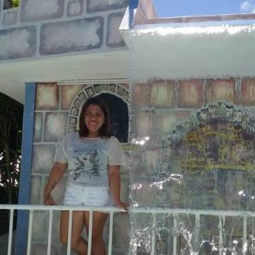 emiat, 33, Dipolog City, Philippines