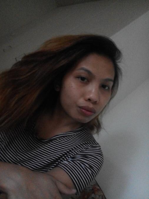 Sheila, 33, Bangkok, Thailand