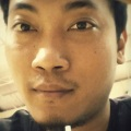 Adawat Kung. FB, 33, Bangkok, Thailand