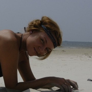 julia, 36, Zyryanovsk, Kazakhstan