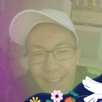Ling Wei, 39, Hong Kong, Hong Kong