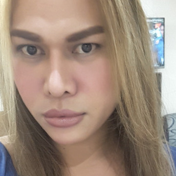 Jho Brondial, 34,