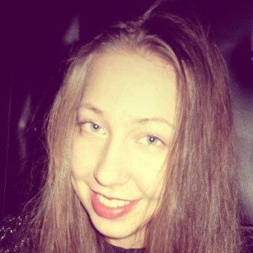 Виктория, 28, Kostroma, Russian Federation