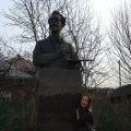 Виктория, 25, Kostroma, Russian Federation