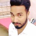 Rohan Kumar Sharma, 25, New Delhi, India