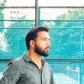 Ankitesh Tripathi, 29, Lucknow, India