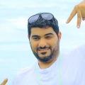 Bandar AL Omari, 40, Ad Dammam, Saudi Arabia