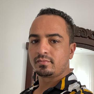 Traveller, 36, Dubai, United Arab Emirates