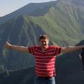 Филипп, 38, Voskresensk, Russian Federation