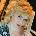Irina  Sabirova, 43, Mykolaiv, Ukraine