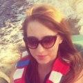 Алена, 26, Brest, Belarus