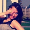 Алена, 24, Brest, Belarus
