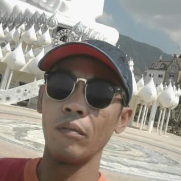 พันธุ์ เมืองมีน, 51, Bangkok, Thailand