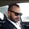 Neşet Demir, 36, Konya, Turkey