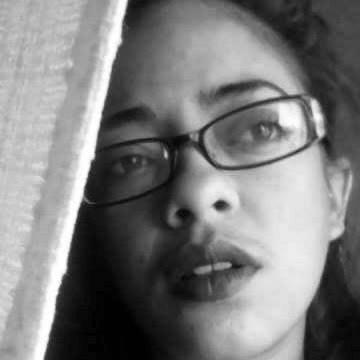 Laura, 30, Santiago De Cuba, Cuba