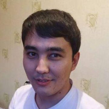 Медет Каратаев, 30, Pavlodar, Kazakhstan