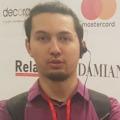 Alex Pak, 38, Almaty, Kazakhstan