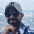 Adil, 40,
