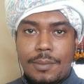 Talal alyousif, 39, Jeddah, Saudi Arabia