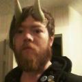Johnny Oliver, 29, Detroit, United States