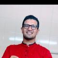 soltan, 28, Al Ain, United Arab Emirates