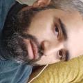 ٱبہﹻ۬ﹻوﹻ۬ﹻعہﹻ۬ﹻلہﹻ۬ﹻي ﮮٰٰ۪۪۫۫ۦٰ۪۫ۦ ﮮٰٰ۪۪۫۫ۦٰ, 35, Idlib, Syria