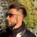 Alexander, 31, Kiev, Ukraine