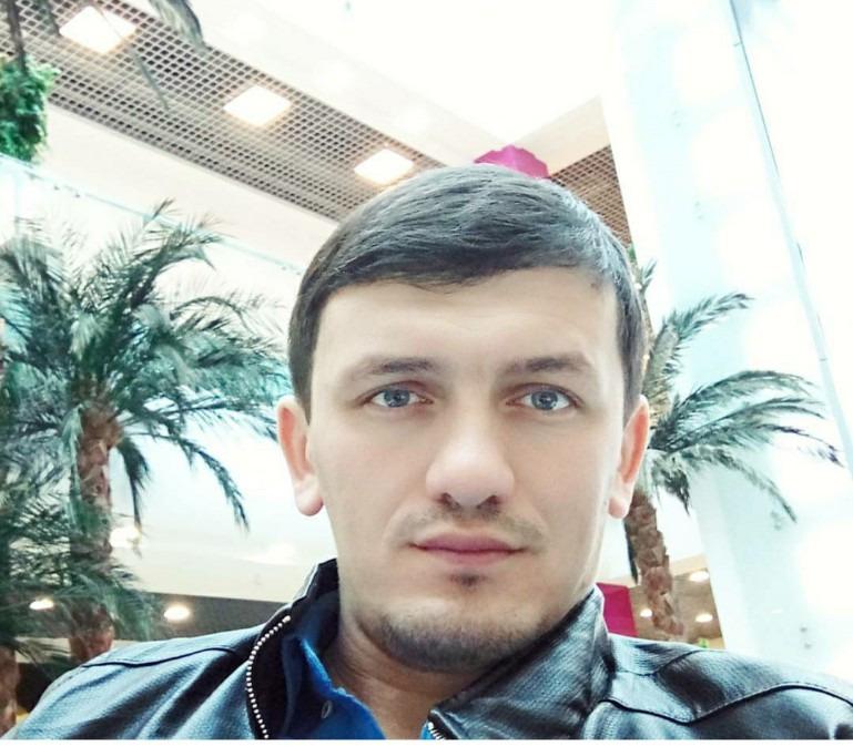 Иса, 31, Makhachkala, Russian Federation