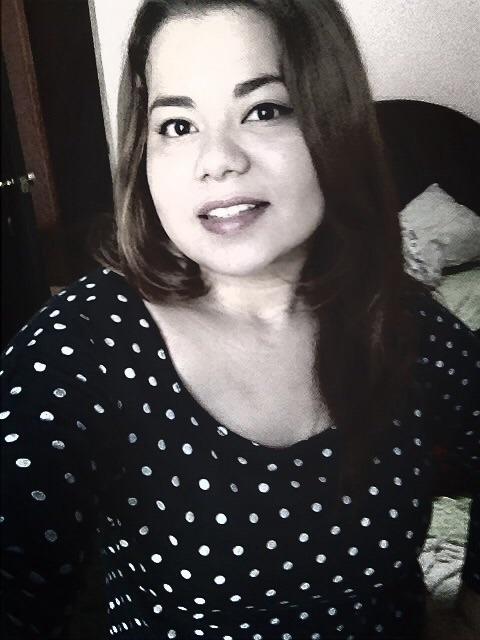 Paulina, 25, Tuxtla Gutierrez, Mexico