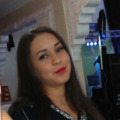 nadia, 35, Nador, Morocco