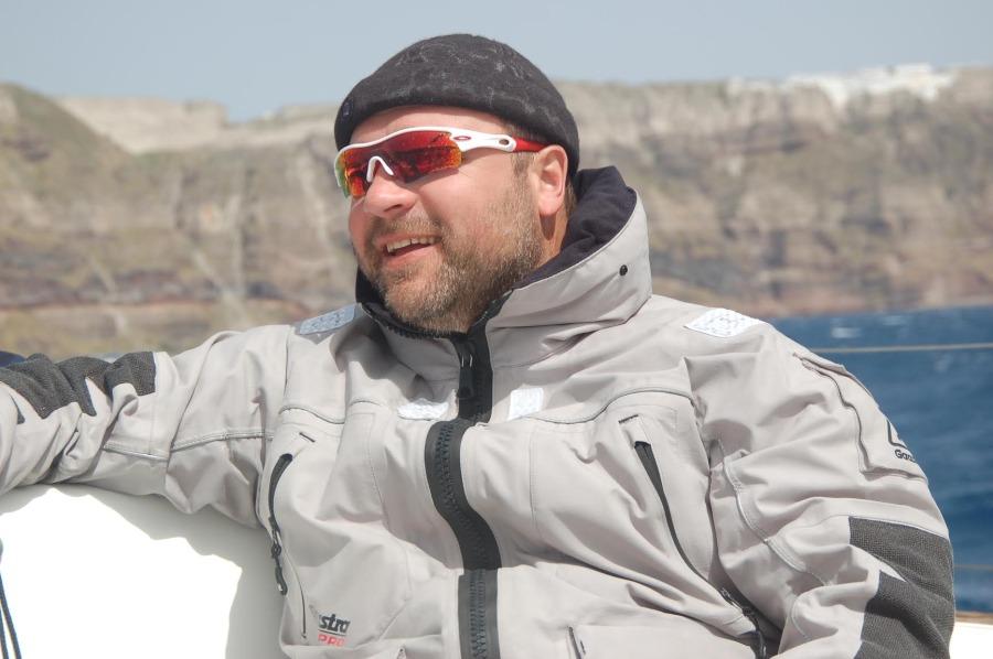 Andrey, 52, Riga, Latvia